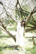 FukumuraMizuki-bltgraph-Apr2018