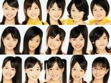2010 Hello! Project Shinjin Kouen 6gatsu ~Yokohama HOP!~