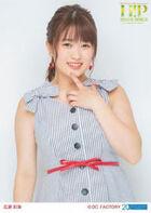 HiroseAyaka-H!PSUMMER2018