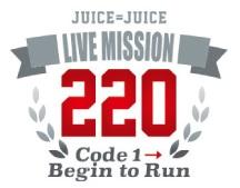Juicejuice220logo