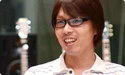 KamadaKoji-Nintendo2011interview
