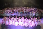 MM16-Houston-concert1