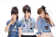 Buono 12th single