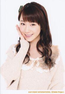 Daishi2