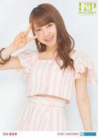 IshidaAyumi-H!P2018SUMMER