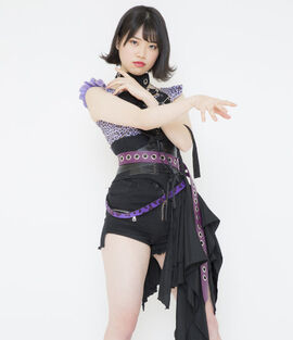 Kobayashi2019-Atsui