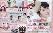 SuzukiAiri-EitaProduceMagicMakeup-preview01