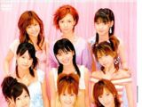 Morning Musume DVD Magazine Vol.11