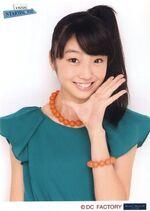 Aikawa Maho-562399