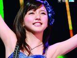 Mano Erina Concert Tour 2012 ~DATE~