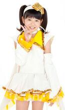 Photo nanami03