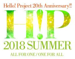 H!P2018SUMMER-logo