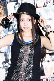 Himeno photo2