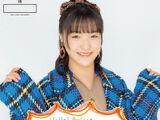 Kiyono Momohime Concert & Event Appearances