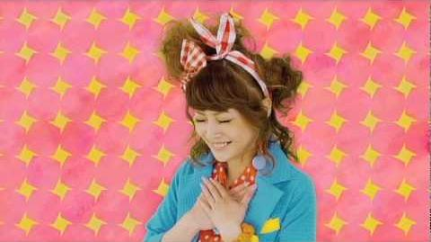 Morning Musume 『Kare to Issho ni Omise ga Shitai!』 (Niigaki Risa Solo Ver