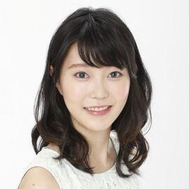 Ohashi-riko