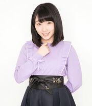 TakaseKurumi-Sept2017-front