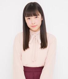 Yokogawayumeifebruary2016