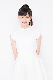 Asakura201504