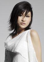 GotoYuki2009