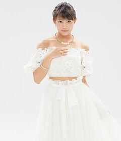 KishimotoYumeno-firstbloom