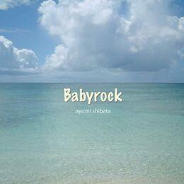 Ayumi Shibata Babyrock