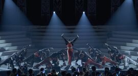 H!pdance2018July