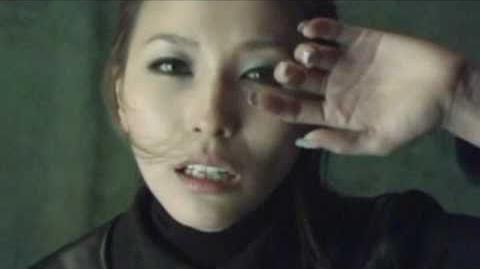 Heike Michiyo - Unaffected HD PV