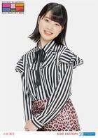 KobayashiHonoka-H!P2019WINTER
