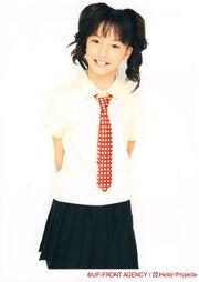 Maeda Irori 6624