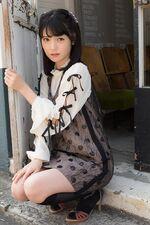 MichishigeSayumi-ItoshinoParisNeko2-preview02