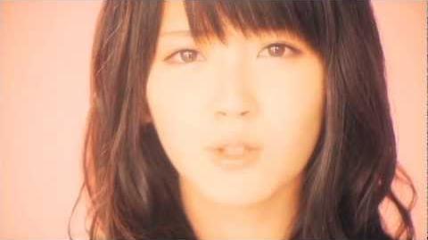 ℃-ute - Kimi wa Jitensha Watashi wa Densha de Kitaku (MV) (Suzuki Airi Solo Ver