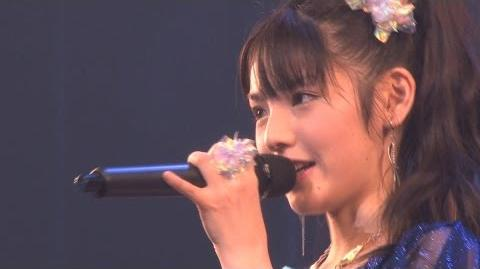 モーニング娘。'14 DVD Magazine Vol