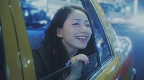 吉川友『さよなら、スタンダード』(MV)