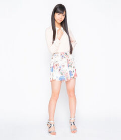 InoueSNF2