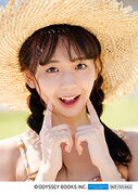 MiyazakiYuka-2ndPB-preview06