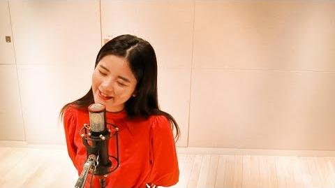 Tamura Meimi - MAY (MV) (Short Size)