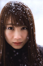 IshidaAyumi-20thcanvas-PBpreview04