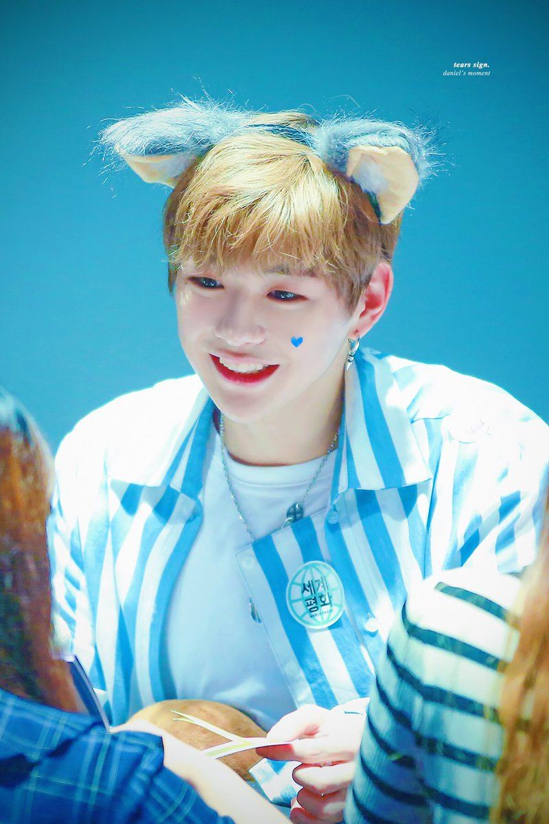 Image kang daniel ideal type 7eg hello project wiki fandom kang daniel ideal type 7eg stopboris Image collections