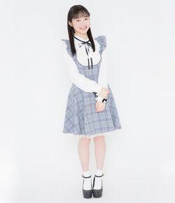 NishimuraKarin2020March-Full