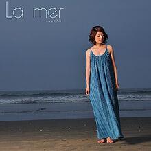 LaMer-cover