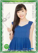 Eguchi Saya-779573