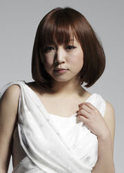 HashimotoAina2009