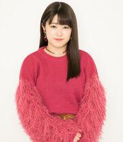 HiroseAyaka-Dec2017