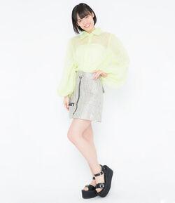 IshiguriKanami2020June-Full