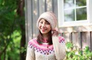 KikkawaYou-FirstAlbum