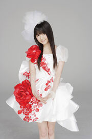 Michishige 01 img
