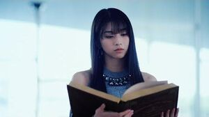 Morning Musume '20 - Ningen Kankei No way way (MV) (Promotion Edit)