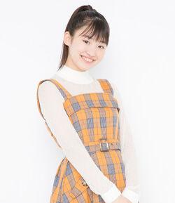 NakayamaNatsumeFrontSep2019