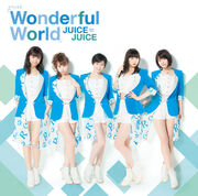 WonderfulWorld-ev1